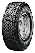 Dunlop Grandtrek SJ4. Зимние, без шипов, 2016 год, без износа