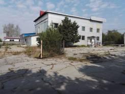 Сдам здание 450 кв. м офисно-торговое Юности-Проспект. 450 кв.м., улица Юности 17, р-н Железнодорожный