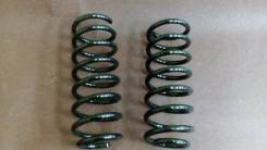 диаметр прутка передней пружины фольксваген транспортер