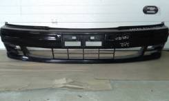Бампер. Nissan Cefiro, HA32, A32, WHA32, WPA32, PA32, WA32