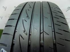 Bridgestone Playz PZ-X. Летние, 2009 год, износ: 30%, 1 шт