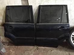 Дверь боковая. Lexus GX470, UZJ120 Двигатель 2UZFE