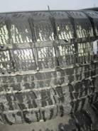 Toyo Winter Tranpath MK4. Зимние, без шипов, 2012 год, износ: 5%, 4 шт