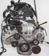 Двигатель. Nissan March, BNK12 Двигатель CR14DE