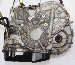 Автоматическая коробка переключения передач. Nissan Cube, BNZ11, YZ11, BZ11 Nissan Cube Cubic, BGZ11, YGZ11, YGNZ11 Двигатель HR15DE