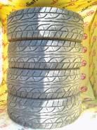 Dunlop Grandtrek AT3. Грязь AT, 2010 год, износ: 20%, 4 шт