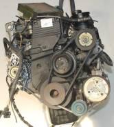 Двигатель в сборе. Nissan Pulsar, HNN13 Двигатель E15E