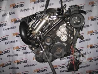 Двигатель в сборе. BMW 3-Series BMW 5-Series BMW 3-Series Gran Turismo Двигатели: N47D20, N47D20D