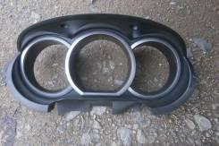 Консоль панели приборов. Suzuki Grand Vitara, JT Suzuki Escudo, TDA4W Двигатель J24B