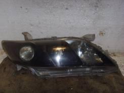 Фара. Toyota Camry, ACV40