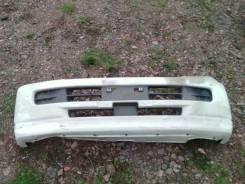 Бампер. Honda Stepwgn, RF1, RF2