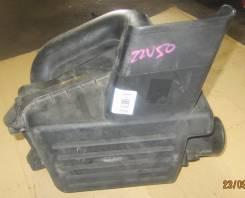 Корпус воздушного фильтра. Toyota Vista, ZZV50 Toyota Vista Ardeo, ZZV50 Toyota Mark II, MX63 Ford Mondeo, GD Двигатели: 1ZZFE, 5MEU