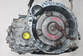 АКПП. Nissan Presage, U30 Двигатель KA24DE