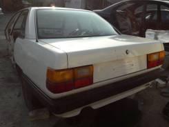 Запчасти бу Audi 100 (44)