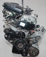 Двигатель. Nissan: Pulsar, NV350 Caravan, Sunny, AD, Caravan Двигатель GA13DS