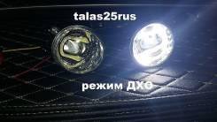 Ходовые огни. Toyota Land Cruiser Prado, GDJ150L, GRJ151, GDJ150W, GRJ150, GRJ150L, GDJ151W, TRJ150, KDJ150L, GRJ150W, GRJ151W, TRJ150W