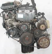 Двигатель. Nissan: Sunny / Lucino, Sunny California, Presea, Pulsar, AD-MAX Wagon, Sunny, Sunny California / Wingroad, AD, Rasheen, Wingroad, Lucino Д...