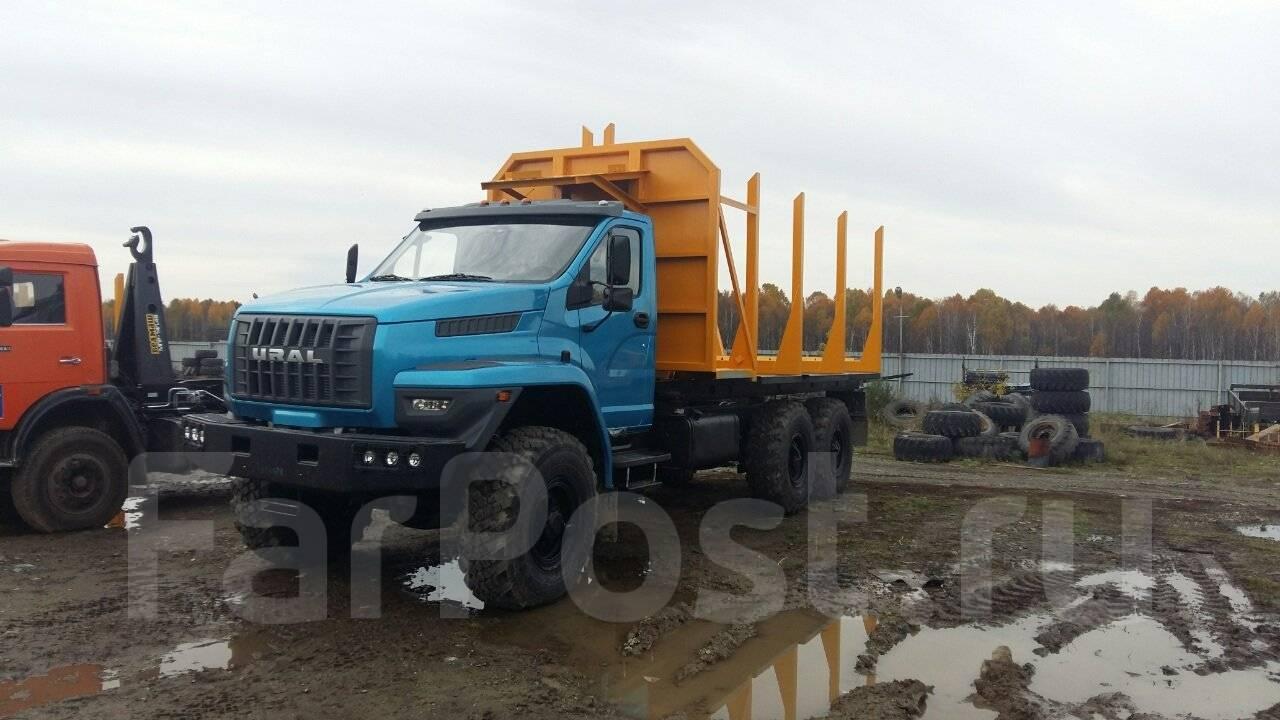 Продажа металловозов урал с гидроманипулятором частные объявления дать объявление на всю украину