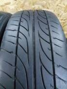 Dunlop Le Mans. Летние, износ: 30%, 3 шт