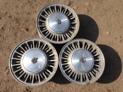 Toyota Crown. x14, 5x114.30