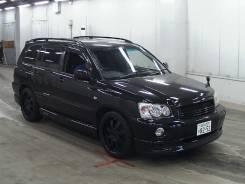 Пружина подвески. Toyota Kluger V, MCU25W, ACU25W, ACU25, MCU25