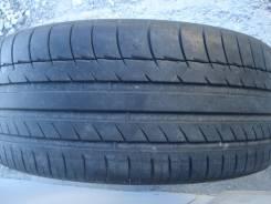 Michelin Pilot Sport. Летние, износ: 5%, 2 шт