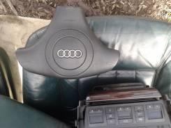 Подушка безопасности. Audi A6, C5