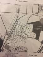 Участок возле кафе Харбин- Продажа, Обмен. 1 500 кв.м., аренда, электричество, вода, от частного лица (собственник). Схема участка
