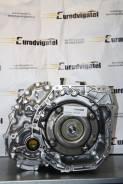Вариатор. Nissan Dualis Nissan Qashqai Двигатель HR16DE. Под заказ
