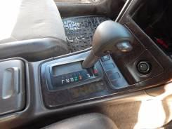 Консоль кпп. Toyota Cresta, GX90, JZX90, JZX91, JZX93, LX90, SX90