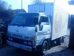 Toyota Toyoace. Продам грузовик тойота тойоайс., 2 800 куб. см., 1 800 кг.