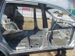 Стойка кузова. Toyota Ipsum, SXM10, SXM10G, SXM15G, SXM15
