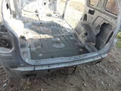 Панель кузова. Toyota Ipsum, SXM10, SXM10G, SXM15G, SXM15
