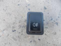 Кнопка включения противотуманных фар. Honda CR-V, RD1
