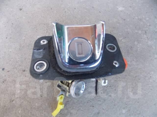 Тяга замка. Toyota Caldina, ST215, ST215G, ST215W