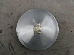 """Продам колпачки центрального отверстия на литье. Пр-во Японии. Диаметр 15"""""""", 1шт"""
