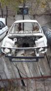 Кузов в сборе. Toyota Mark II, JZX100