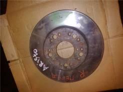 Тормозной диск TOYOTA ARISTO