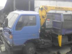 Mazda Titan. Продам Мазду Титан, 4 600 куб. см., 5 000 кг.