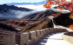 Хостес в Пекин
