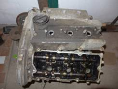 Крышка головки блока цилиндров. Nissan Presage, HU30 Nissan Maxima Nissan Cefiro, HA32, A32, A33, WHA32, WPA32, PA32, WA32 Nissan Bassara, JHU30 Двига...