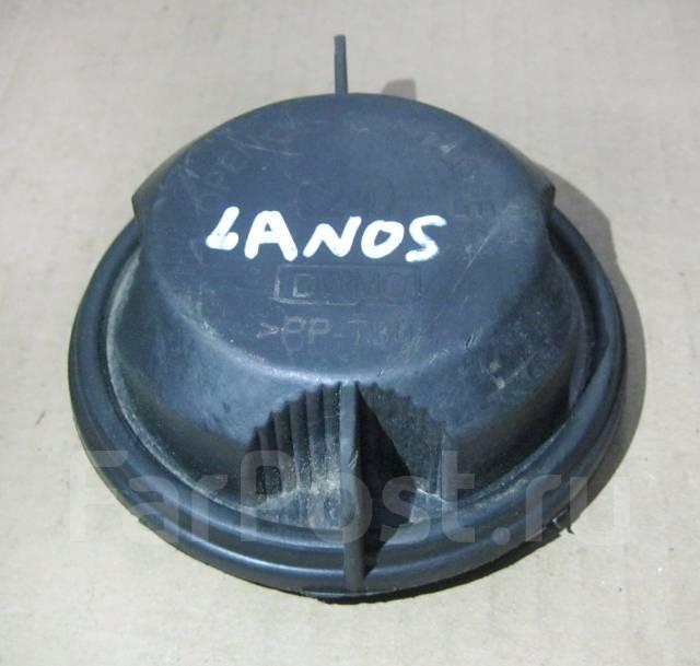 Крышка форсунки омывателя фар. Chevrolet Lanos