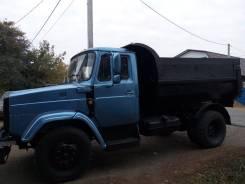 ЗИЛ 45085. Продается грузовик , 6 000 куб. см., 6 250 кг.