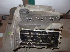 Двигатель в сборе. Nissan Cefiro, A31, A32, A33, LA31, WA32, CA31 Nissan Laurel, HCC33, HC33 Двигатели: RB20D, VQ20DE
