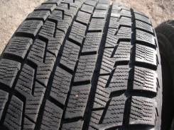 Bridgestone Blizzak Revo1. Всесезонные, 2007 год, износ: 20%, 1 шт