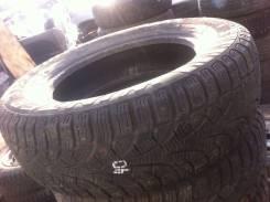 Pirelli Winter Carving. Зимние, шипованные, 20%, 1 шт