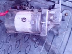 Стартер. Toyota Tercel Двигатели: 5EFHE, 5EFE