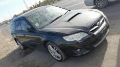 Subaru Legacy. BP5151583, EJ20X