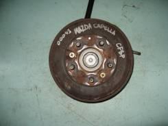 Ступица. Mazda Capella, GF8P