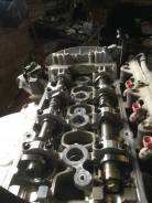 Головка блока цилиндров. Toyota RAV4 Toyota Caldina Toyota Celica Двигатель 3SGE